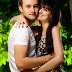 Егор и Вика